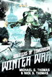 Soldiers of Tomorrow: The Winter War