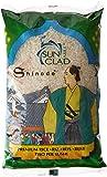 Sun Clad Riz Sushi Shinode 1 kg