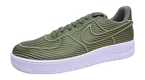 scarpe nike air force 1 da uomo