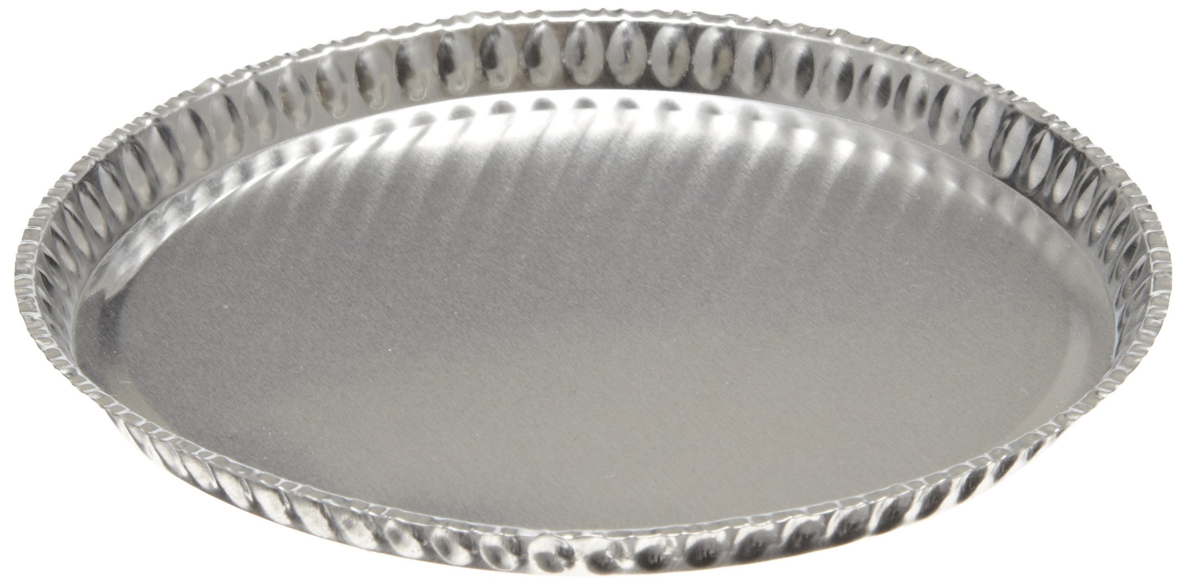 Ohaus Sample Pan, 80850086 (Pack of 80) by Ohaus