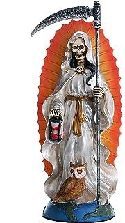 Amazon com: Pacific Giftware St  Lazarus of Bethany Catholic