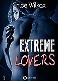 Extreme Lovers (saison 2) – 2