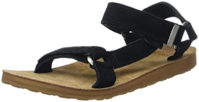 8d1ffd7f5706 Teva Men s Original Universal Suede Sports and Outdoor Lifestyle Sandal