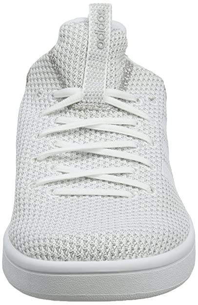 adidas Advantage Adapt Sneaker in Schwarz Damen Laufschuhe