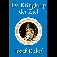 De Kringloop der Ziel