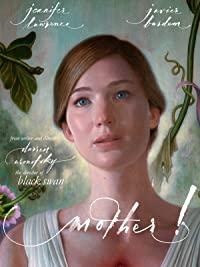 Mother! Matka! (2017)
