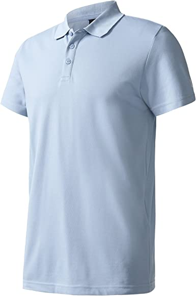 adidas Essentials Classics Polo Tenis, Hombre: Amazon.es: Ropa y ...