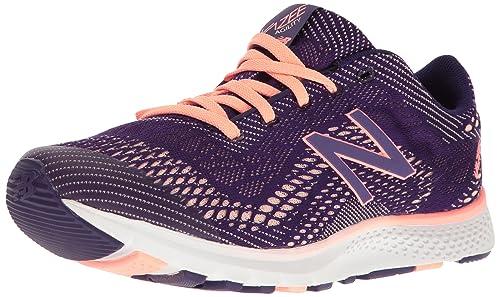 New Balance Vazee Agility V2 Women's Zapatillas para Correr SS17