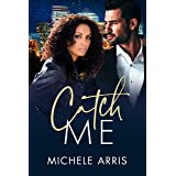 Catch Me (Tycoon's Temptation Book 2)