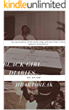 Black Girl Diaries Heartbreak