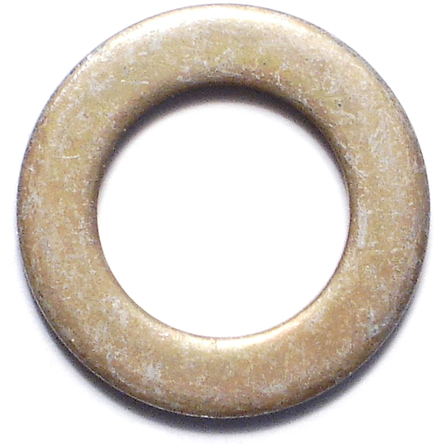 Hard-to-Find Fastener 014973228743 AN Washers Piece-12 Midwest Fastener Corp 7//16