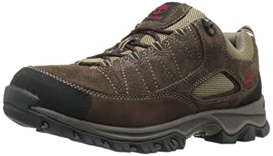 Timberland Earthkeepers Intertrail Low