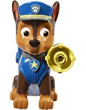 Little Kids Paw Patrol Chase Action Bubble Blower