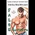 False Assumptions (Players of Marycliff University Book 6)