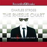 The Rhesus Chart