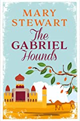 The Gabriel Hounds Kindle Edition