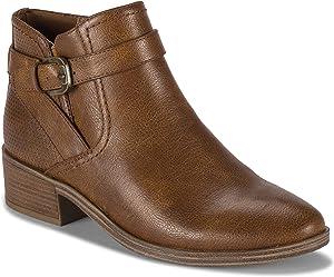 BareTraps Maci Women's Boot
