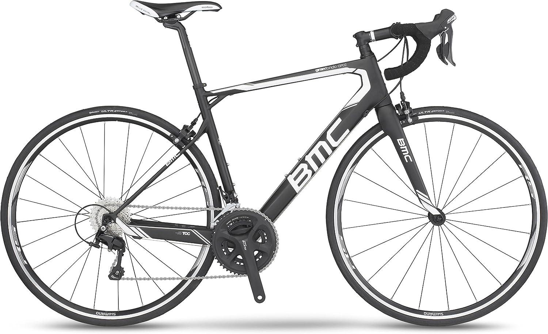 Bmc-Bicicleta de carretera Granfondo GF02 105-talla: 51: Amazon.es: Deportes y aire libre