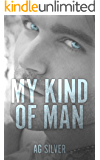 My Kind Of Man: An M/M age-play romance (HeavyLoad! Series Book 1)