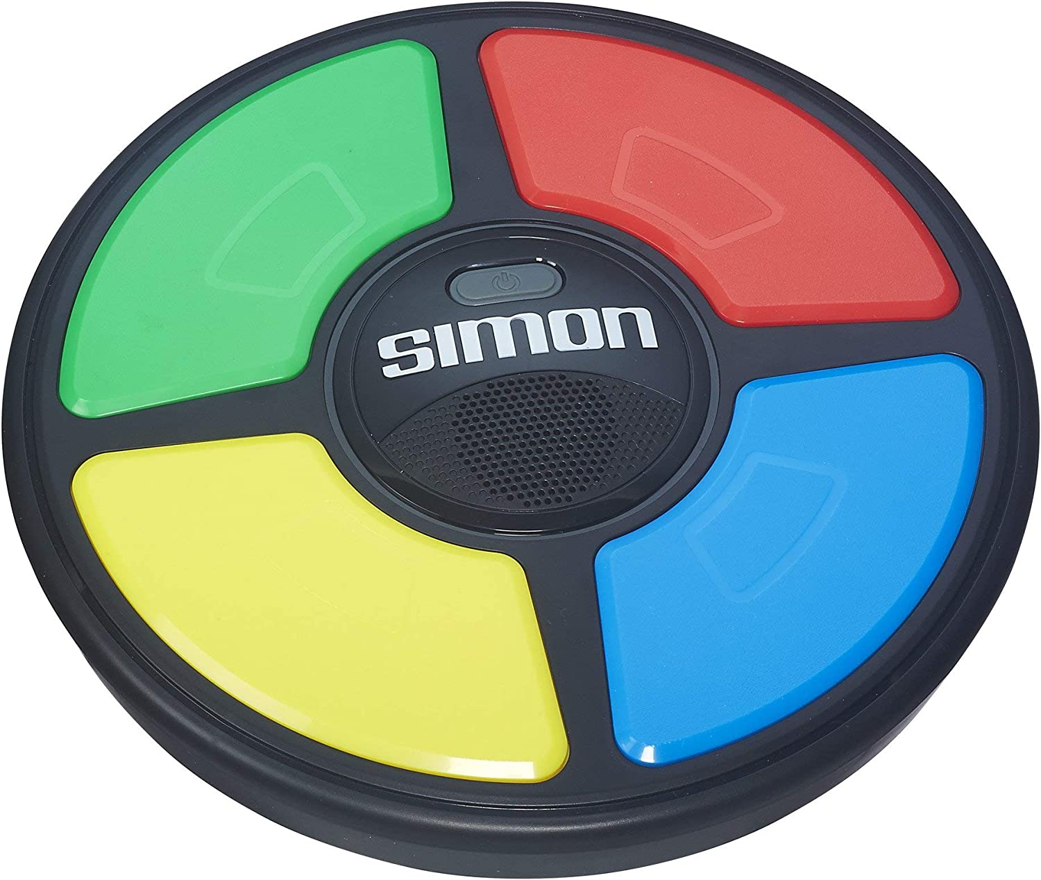 Hasbro Gaming Limited Edition Simon Game