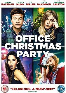 Surviving Christmas Cast.Surviving Christmas Dvd Amazon Co Uk Ben Affleck James