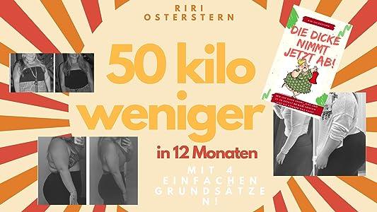 RiRi Osterstern