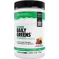 North Coast Naturals I Ultimate Daily Greens™ 270 g