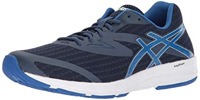 ASICS Mens Amplica Running Athletic Shoes,