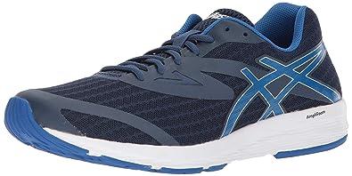 ASICS Mens Amplica Running Athletic Shoes,