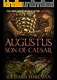 Augustus: Son of Caesar (Augustus Series)