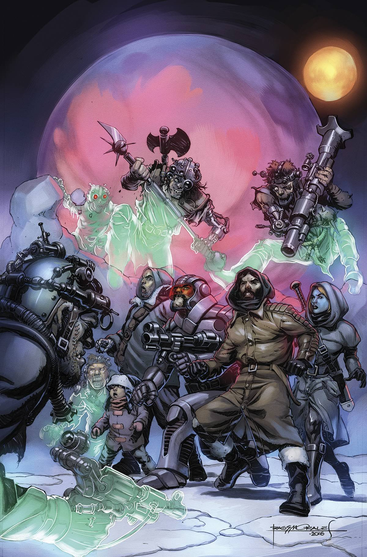 Download AMORY WARS GOOD APOLLO #5 (OF 12) (MR) Release Date 8/2/17 PDF