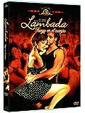 Lambada, fuego en el cuerpo [DVD]