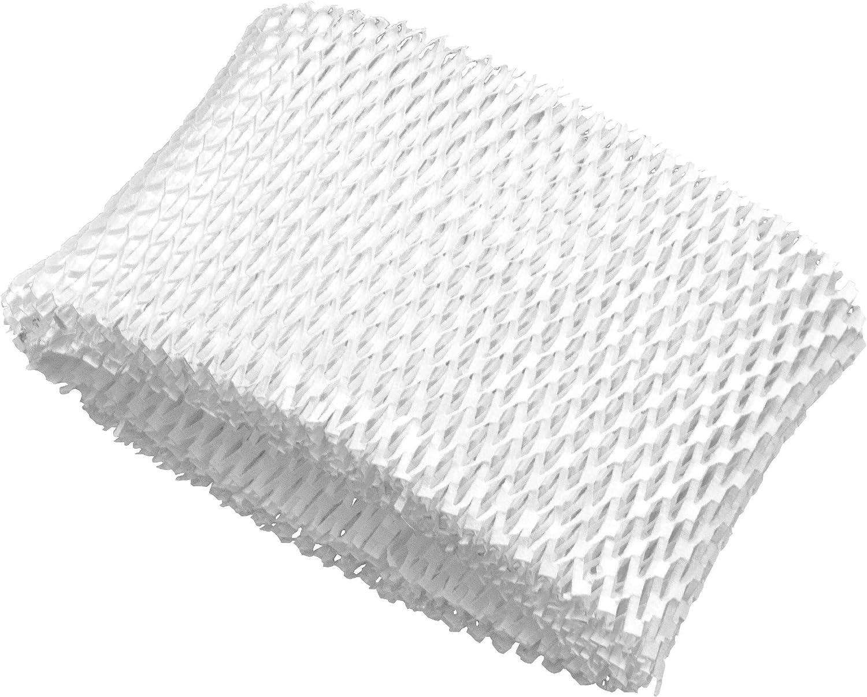 Luftbefeuchter Filter für Honeywell Protec Modell hcm-1000,hcm-2000