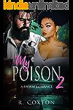 My Poison 2