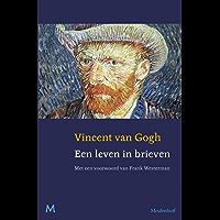 Vincent van Gogh: Een leven in brieven 1853-1890 (Persona Book 2)