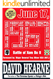 June 17, 1967: Battle of Xom Bo II
