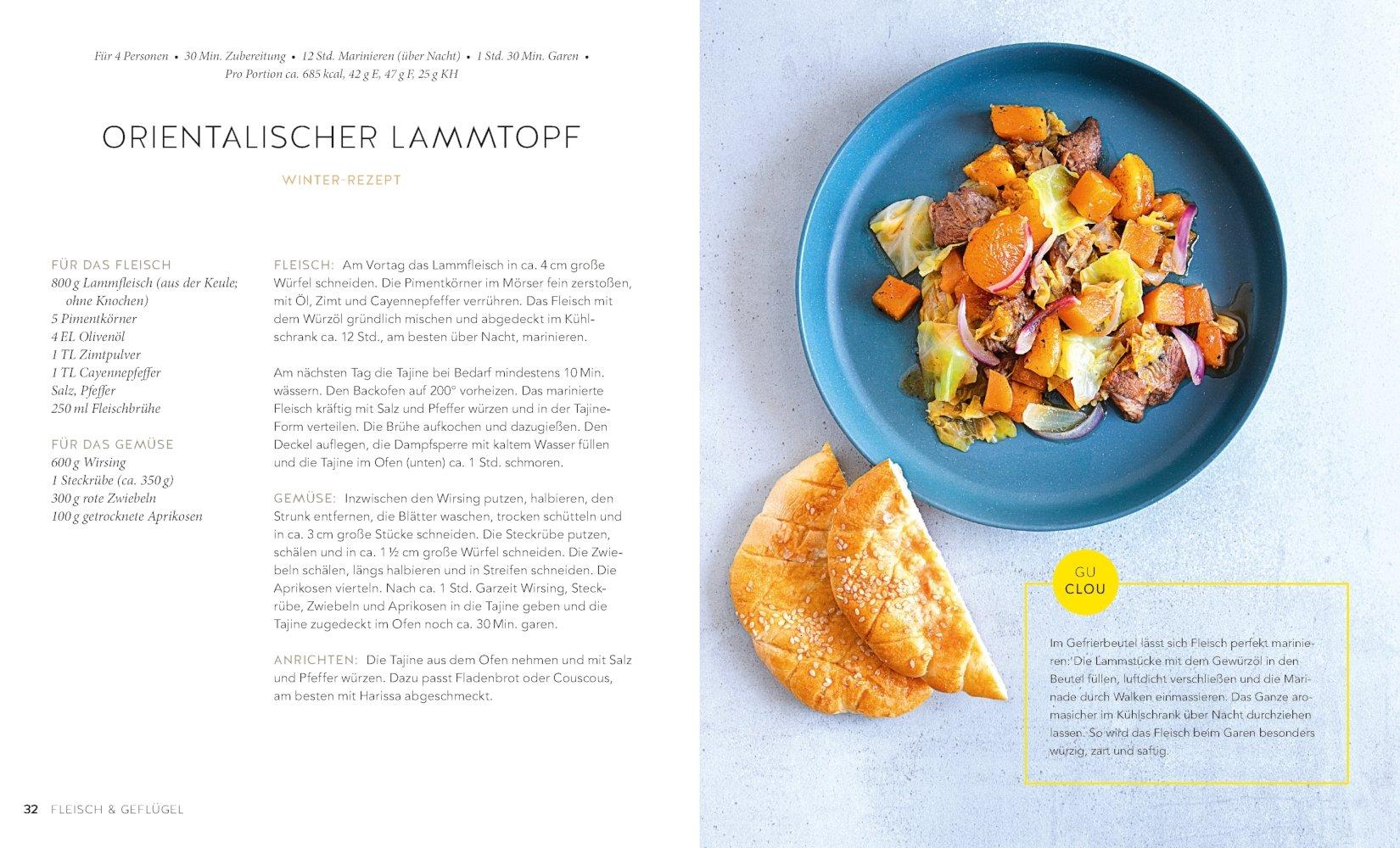 afef13edaf799 Tajine (GU KüchenRatgeber)  Amazon.de  Martina Kittler  Bücher