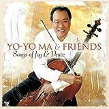 Songs of Joy & Peace (Snys)
