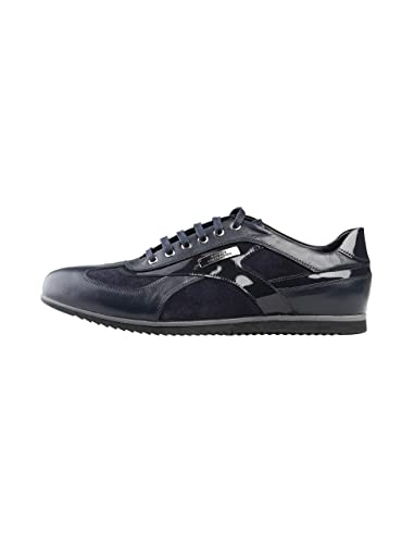 Versace Baskets - Homme - V900255VDS012V400  Amazon.fr  Chaussures ... 6f5307e8b2b