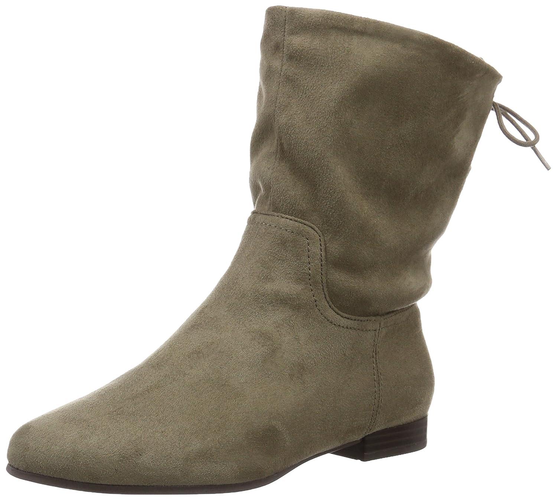 Aldo Theaniel - Zapatos Mujer38.5 EU Gris (Grey/12)