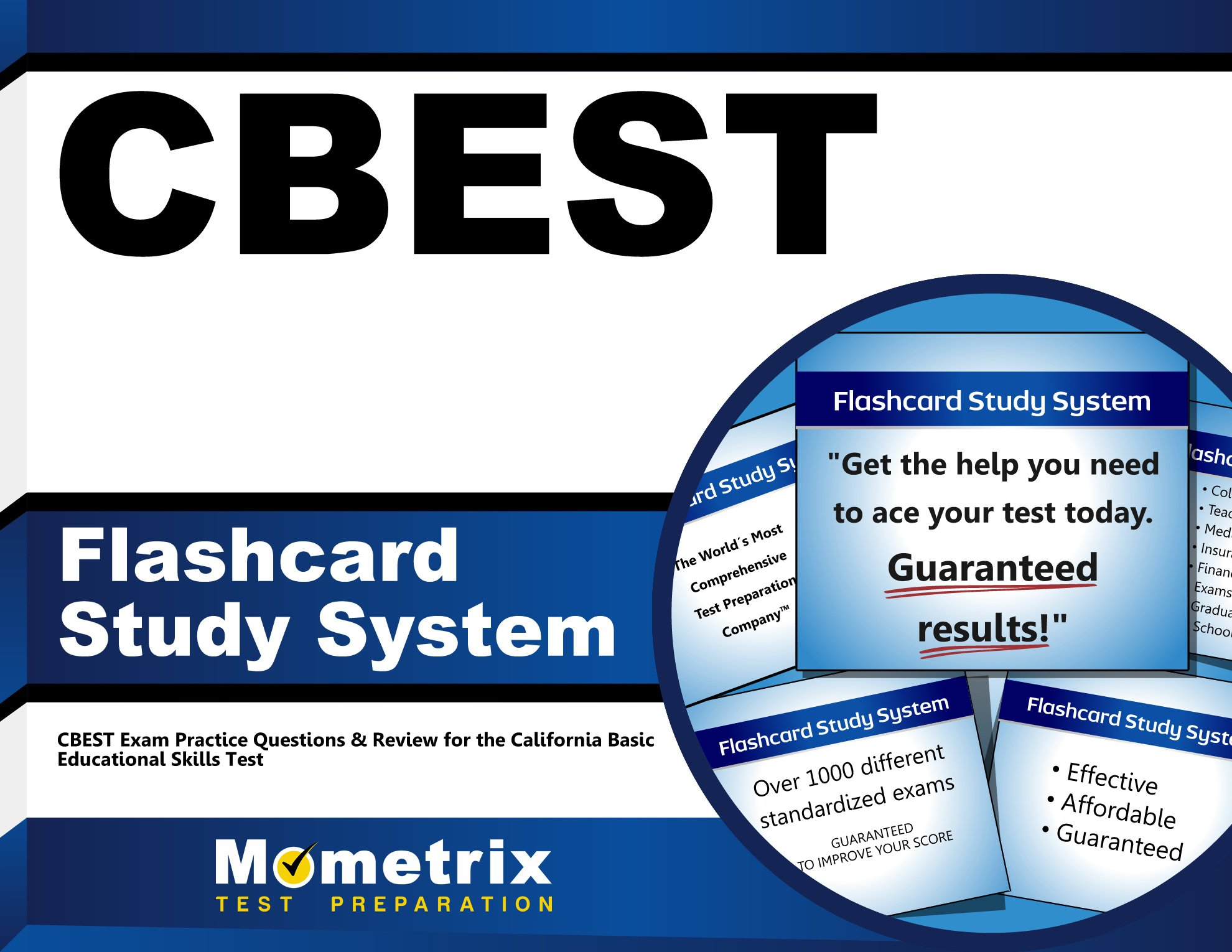 cbest flashcard study system cbest exam practice questions cbest flashcard study system cbest exam practice questions review for the california basic educational skills test cards cbest exam secrets test prep
