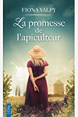 La promesse de l'apiculteur (CITY EDITIONS) (French Edition) Kindle Edition