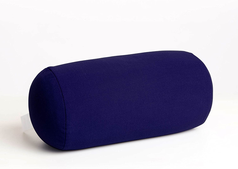 Cushie Pillows 7 x 12 Microbead