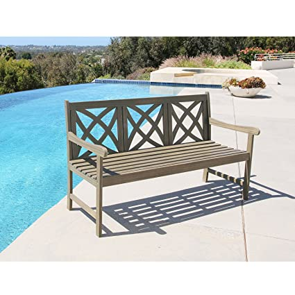 Awe Inspiring Vifah V1611 Renaissance Outdoor Furniture Ocoug Best Dining Table And Chair Ideas Images Ocougorg