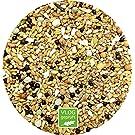 Alfana Extra Fein für Kurzschnäbel Taubenfutter 25 kg ohne Mais