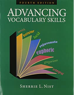 Amazon the longman reader 10th edition 9780205172894 advancing vocabulary skills fandeluxe Choice Image