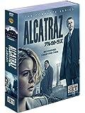 ALCATRAZ/アルカトラズ(1~13話収録・2枚組) [DVD]