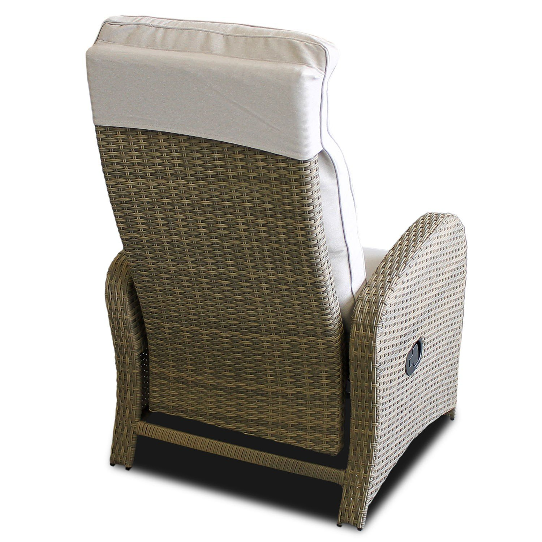 Relaxsessel Bei Amazon Elegant Relaxsessel Modernes Design Leder