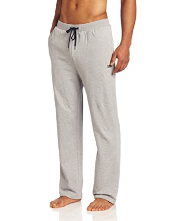 c96321c6d9c6d BOSS HUGO BOSS Men s Lounge Pant at Amazon Men s Clothing store ...