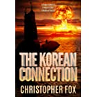 The Korean Connection (Kyle MacDonald Book 4)